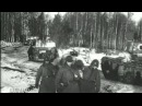 Линия Маннергейма 1940г фильм о сов финской войне
