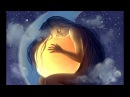 Землю окутала тихая ночь Колыбельная песня