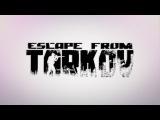 Нарезка прикольных моментов (Escape from Tarkov)