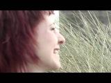 X-Perience--Return to paradise (Videoclip S-L 2006) (Audio Ing. Sub, Esp.Ing.)HD