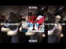 """ADIDAS Skateboarding X A$AP FERG aka """"TRAP LORD"""" THE MI$IA"""