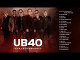 The Very Best of UB40 - Top 20 Songs Of UB40 - UB40 Greatest hits Full Album Live 2017
