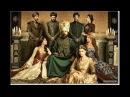 Роксолана Великолепный век 1 сезон 3 серия