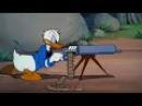 дональд дак чип и дейл мультфильм Микки Маус Плуто на русском все серии подряд