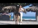 Cuba Kizomba 2017 La Rosa Blanca ITALIA KIZOMBA DANCE LATIN