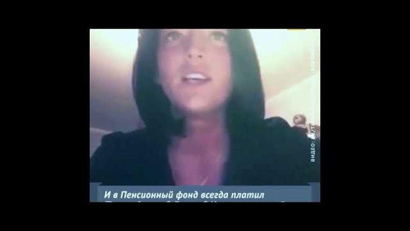 Татьяна Цветкова ( Воронова )