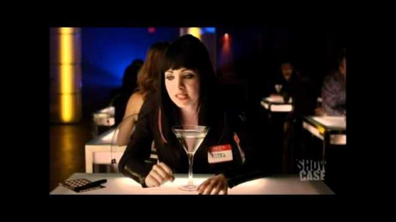 Lost Girl - S01E10 - Kenzi - Regret is for Suckers