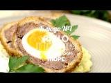 Шоу ПроСТО кухня  2 сезон 13 выпуск смотреть онлайн бесплатно в хорошем качестве hd...