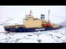 КАНАДА. АРКТИКА Canadian High Arctic