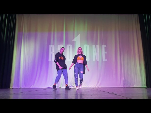 DEEWUNN FT MARCY CHINMEK IT BUNWXDANCE PERFORMANCE BY MATE PALINKAS FT.LIllA RADOCI...!
