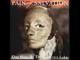 Pain Of Salvation - Inside