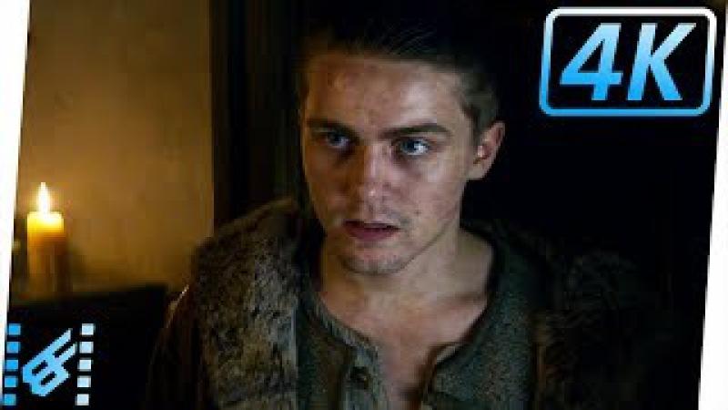 Arthur Growing Up Scene | King Arthur Legend of the Sword (2017) Movie Clip » Freewka.com - Смотреть онлайн в хорощем качестве
