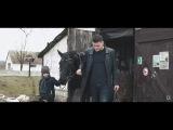 TriUtra - Линии на ладонях (official)