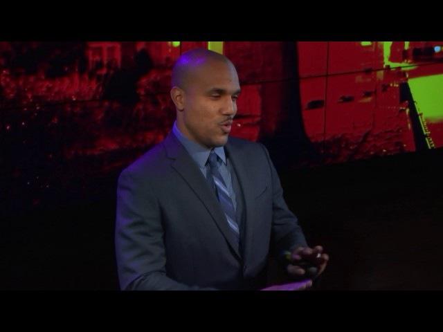 The Secret to Student Success | Arel Moodie | TEDxYouth@ClintonSquare » Freewka.com - Смотреть онлайн в хорощем качестве