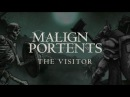 Malign Portents: The Visitor