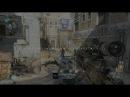 Virtue: Sniping Showdown Teamtage 2 [LJ]