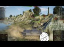 World of Tanks Epic wins and fails Episode 40