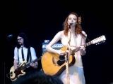 Karen Elson - The Last Laugh at Bonnaroo 2011