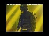 Thomas Mraz - Ultraviolet (Ультрафиолет)