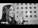Emir Ersoy - Köprüaltı ft. Turku Turan
