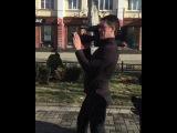 Константин Гецати - Битва Экстрасенсов. Финал