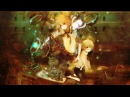 Steampianist with Nai - The Scrap Boy - Feat. Vocaloid Oliver