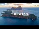 The Island - Carlos Costa Coca-Cola