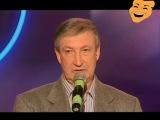 #Лучшее!Семен Альтов Трамвай