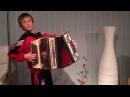 Steirische Harmonika - Brenna tuats guat gespielt von Nico Haidl