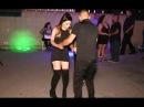 Baile Sonidero HD NOSTALGIA-GRUPO ADIXION