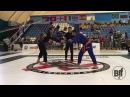 Otavio Sousa vs Jan Buatim final 85 kg ACBjjworld17