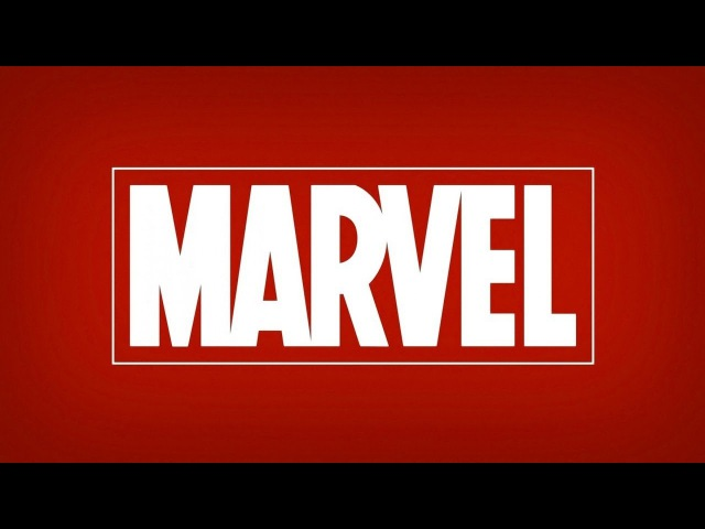 The Music of the Marvel Cinematic Universe - Update 1 - 30/11/2016