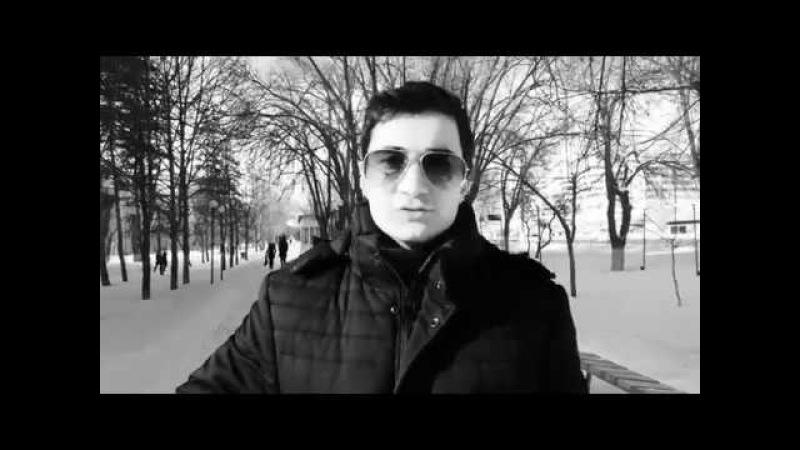 Александр Галустов - Бейба (премьера клипа, 2018)