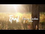 Dark Beautiful Piano Music, Royalty Free, Exile by Jonny Easton
