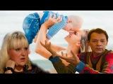 Брат Маргариты Суханкиной, Вадим Казаченко отбирает дом у сына.