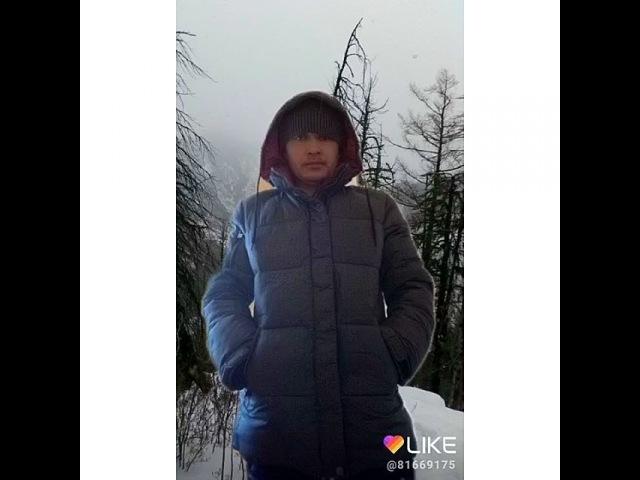 Boris_biche_ool video