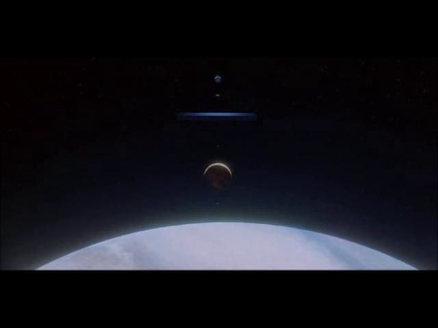 Jupiter and Beyond the Infinite Daft Punk Solar Sailer Deadmau5 Right This Second