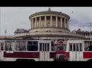 Русский транзит. 4 серия (детектив, боевик, криминал 1994 год)