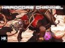 Total War Warhammer 2 прохождение Hardcore Скавены =6= Отмщение