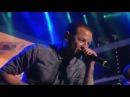 Linkin Park - mtvU Fandom Awards @ Comic Con 2014 (Full Show) (TV Fan Footage)