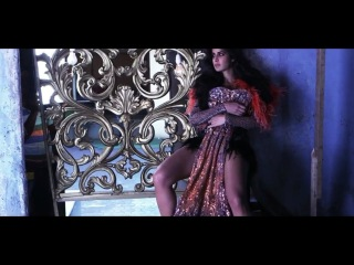 INNA Ft. Katrina -Sexy Things (David Deejay) HD 1080p Music Video 2018