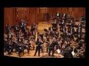 Prokofiev Violin Concerto No.1 in D major Vadim Repin, Valeriy Gergiev LSO (3mov)