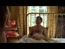 Антон Чехов / Anton Tchékhov трейлер, новинки кино 2016