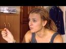 Крутые берега 13 серия (2011)