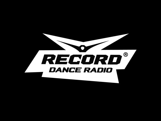 DJ OLEG CHEIZ - 'PLAY ME' MIXTAPE 042 (RADIO RECORD)