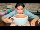 3д торт Чашка чая / 3D cake Cup of tea - Я - ТОРТодел!