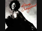 Randy Crawford - Street Life LYRICS