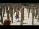 Шаолінь / Shaolin monks / Тренировки монахов Шаолиня в реальности