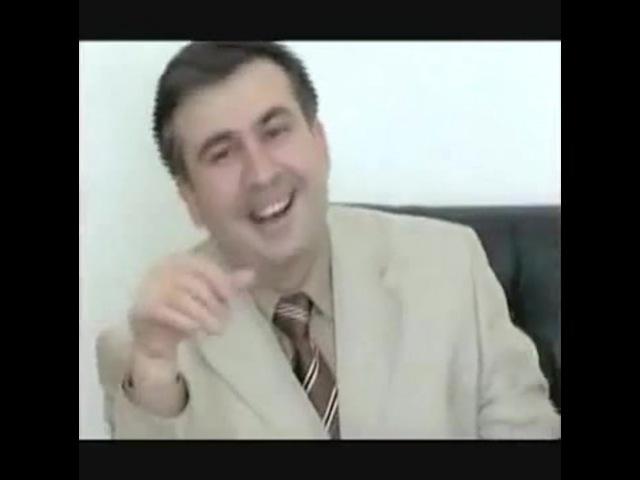 губернатор одесской области · coub коуб