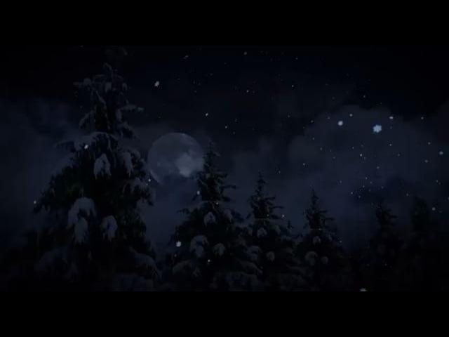 Samandar_.98 video